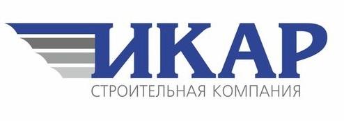 Сдадут в 2019-м: центральный район Челябинска прирастает ещё одним жилым комплексом 6