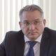 Александр Ковальчик: «Экономике необходим оптимизм, иначе развития не будет» 1