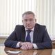 Александр Ковальчик: «Экономике необходим оптимизм, иначе развития не будет» 2