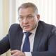 Александр Ковальчик: «Экономике необходим оптимизм, иначе развития не будет» 3
