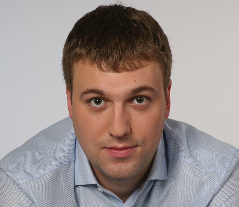 Челябинский депутат стал владельцем сайта старейшей региональной газеты 1