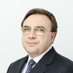 «А если бы скупленные ваучеры я обратил в акции «Газпрома»? Наверное, был бы миллиардером» 5