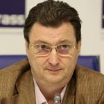 «А если бы скупленные ваучеры я обратил в акции «Газпрома»? Наверное, был бы миллиардером» 6