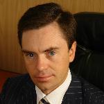 «А если бы скупленные ваучеры я обратил в акции «Газпрома»? Наверное, был бы миллиардером» 9