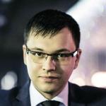 «А если бы скупленные ваучеры я обратил в акции «Газпрома»? Наверное, был бы миллиардером» 12