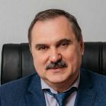 «А если бы скупленные ваучеры я обратил в акции «Газпрома»? Наверное, был бы миллиардером» 13