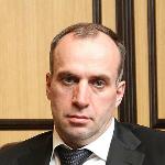 «А если бы скупленные ваучеры я обратил в акции «Газпрома»? Наверное, был бы миллиардером» 14