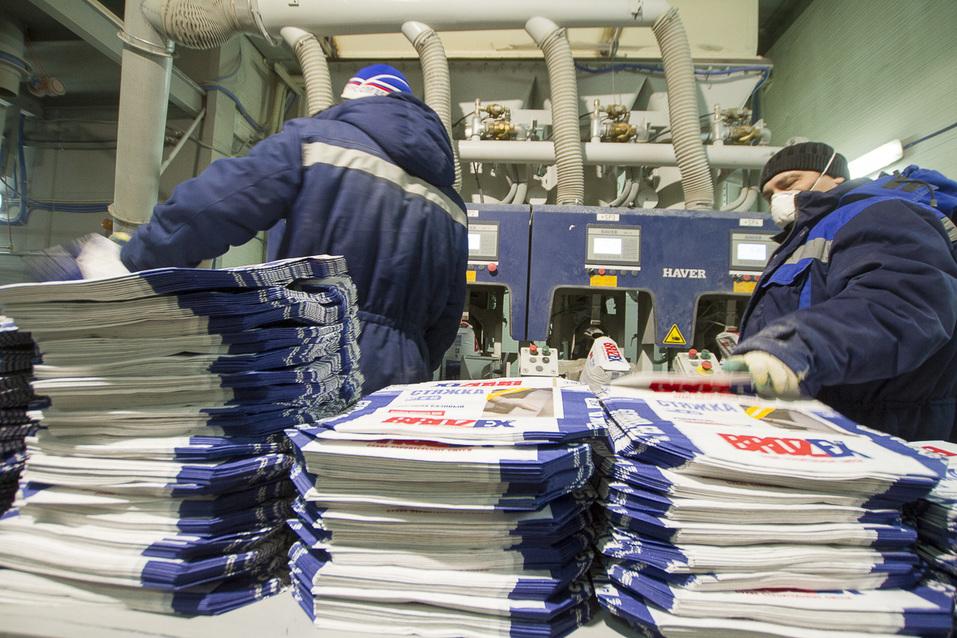«Начнут печатать дома — откроем еще два завода». Как расти на падающем рынке — опыт BROZEX 10