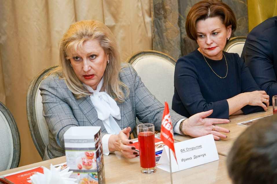 «Ценовая конкуренция закончилась». Новосибирские банкиры — о новых трендах рынка  1