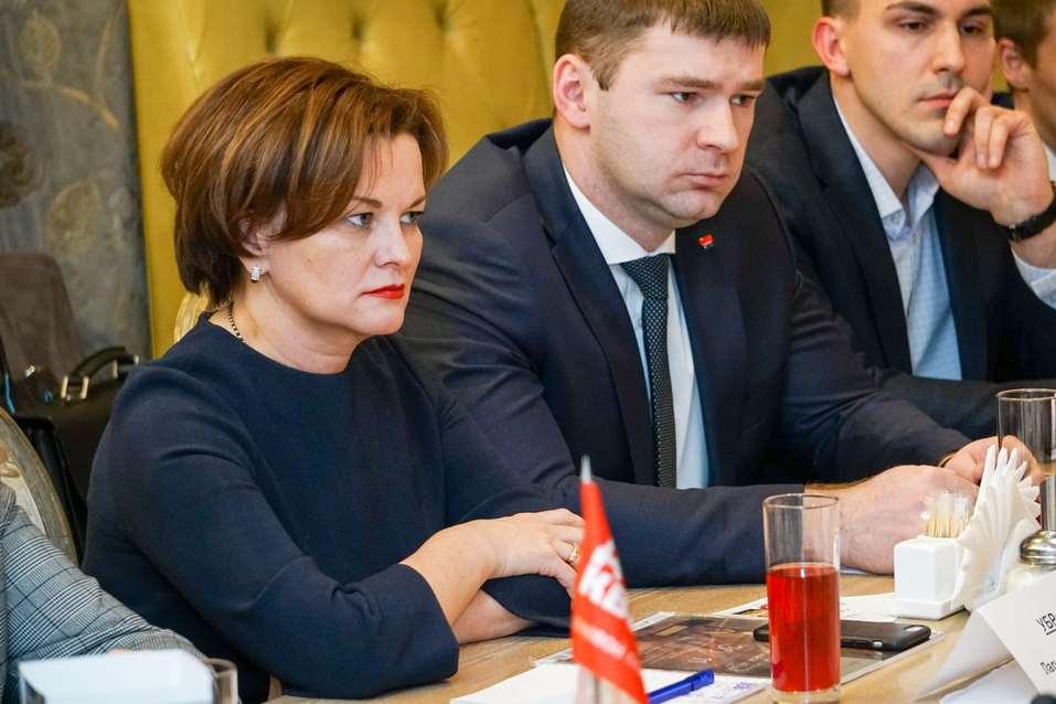 «Ценовая конкуренция закончилась». Новосибирские банкиры — о новых трендах рынка  2