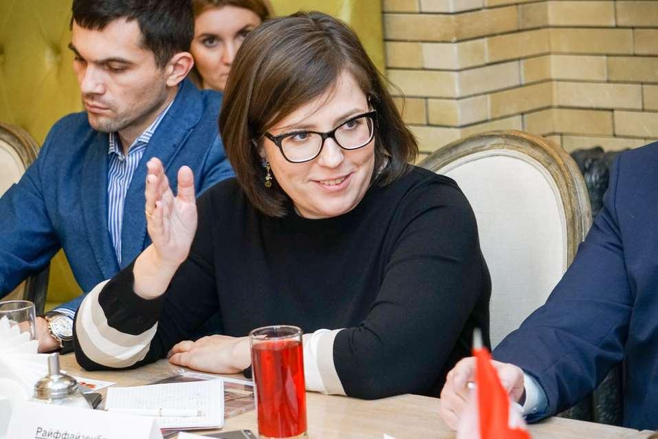 «Ценовая конкуренция закончилась». Новосибирские банкиры — о новых трендах рынка  5