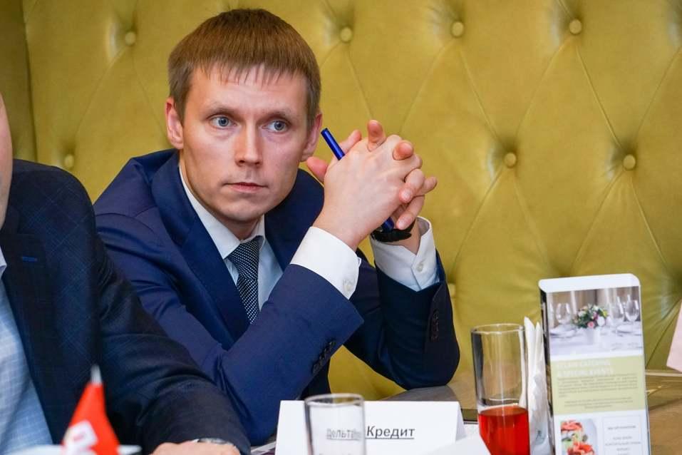«Ценовая конкуренция закончилась». Новосибирские банкиры — о новых трендах рынка  6