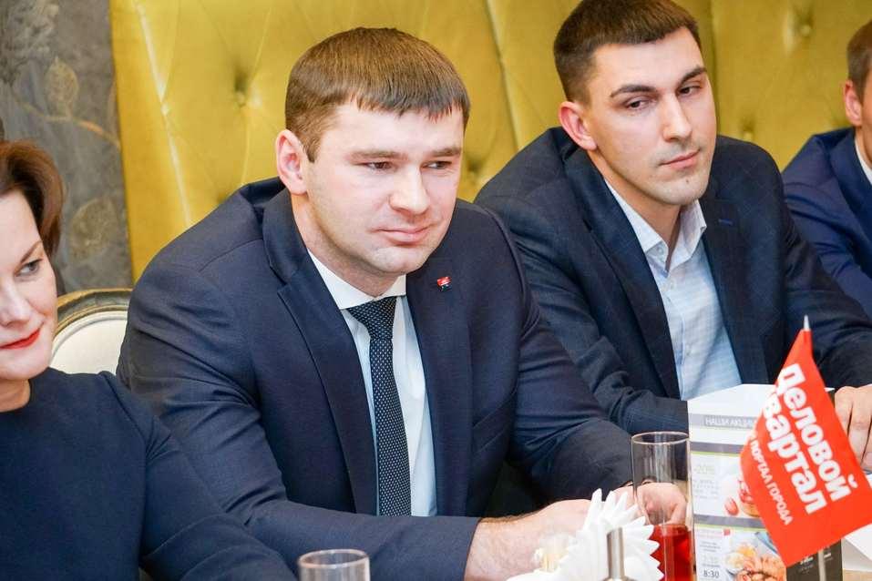 «Ценовая конкуренция закончилась». Новосибирские банкиры — о новых трендах рынка  7