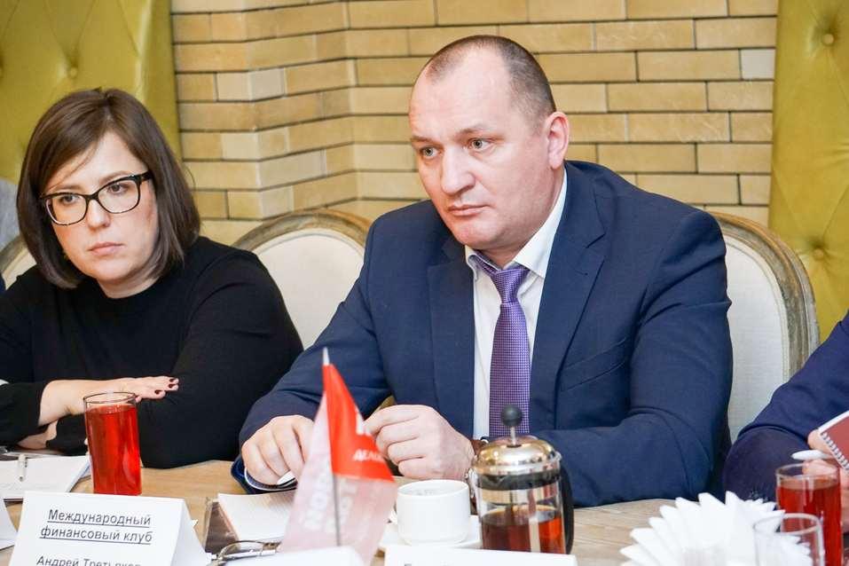 «Ценовая конкуренция закончилась». Новосибирские банкиры — о новых трендах рынка  8