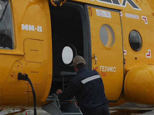Визит Рогозина в Челябинскую область обошелся Роскосмосу в 6 млн руб. 4