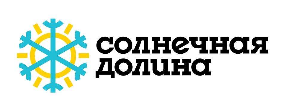 Шестой межрегиональный Кубок СМИ пройдет на Банном 7