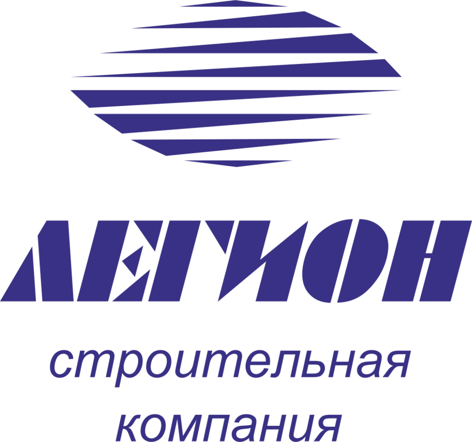 Сергей Пахомов, СК «Легион»: «Правила и условия меняются, важно видеть возможности» 3