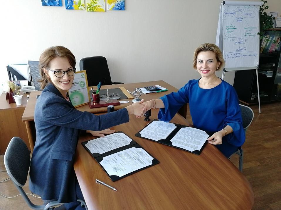 В Челябинске возобновляет работу биржа промышленной субконтрактации: проект поддержан АИР  1