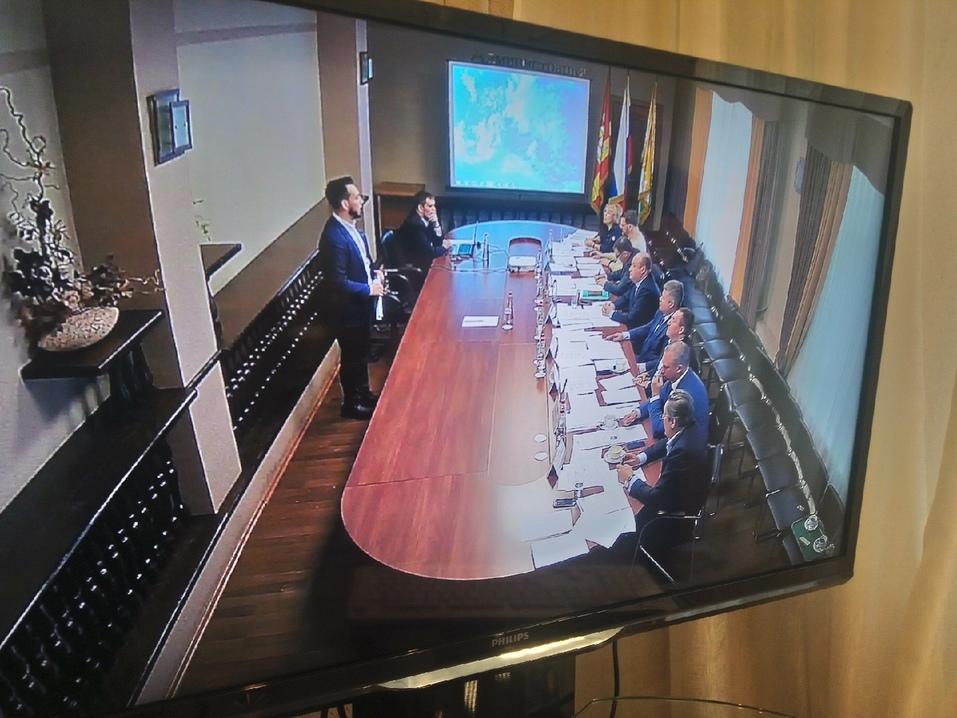 «Пять лет деградации». Что пообещал Елистратов и кандидаты-оппозиционеры в мэры Челябинска 2