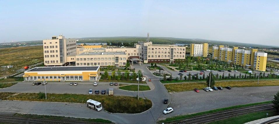 «Закроемся через 3 месяца». Почему госпиталь Владислава Тетюхина оказался никому не нужен? 3