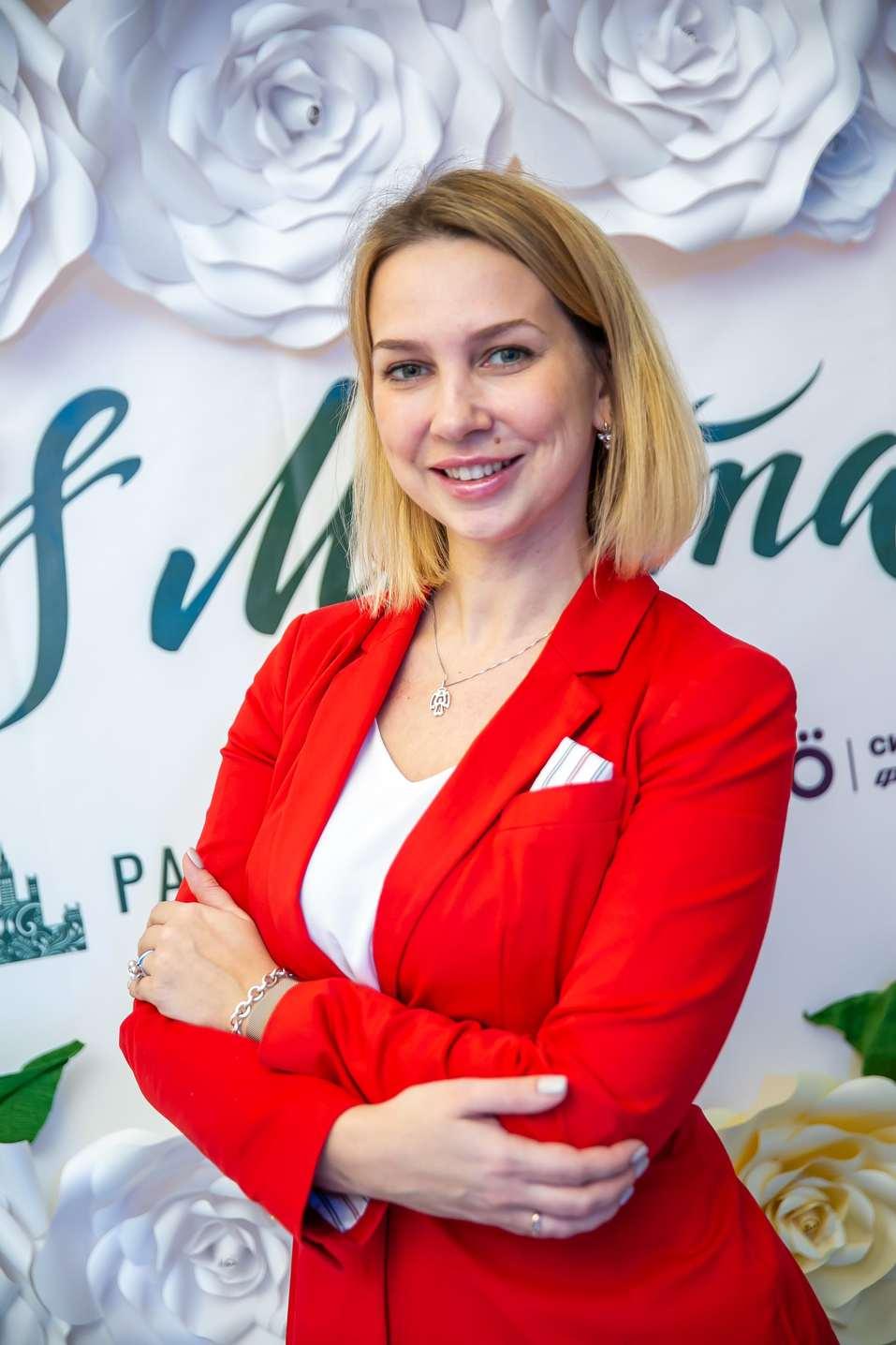 Бизнес-девичник – 2019. ФОТООТЧЕТ              76