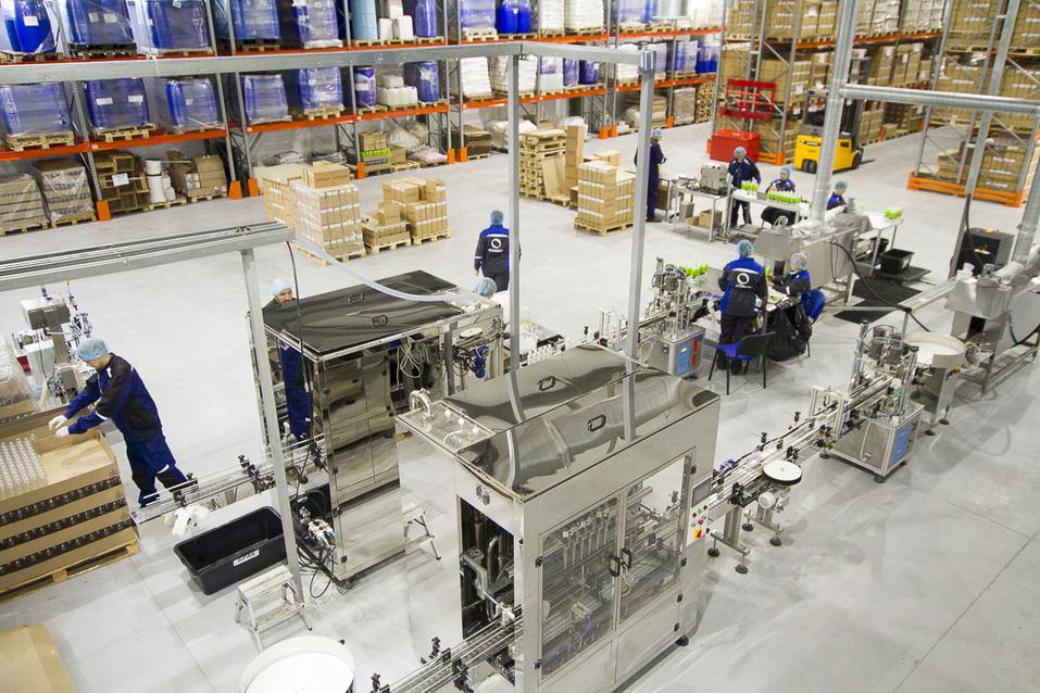 «Первыми нас заметили компании США». Как уральские производители покоряют Америку и Китай 2
