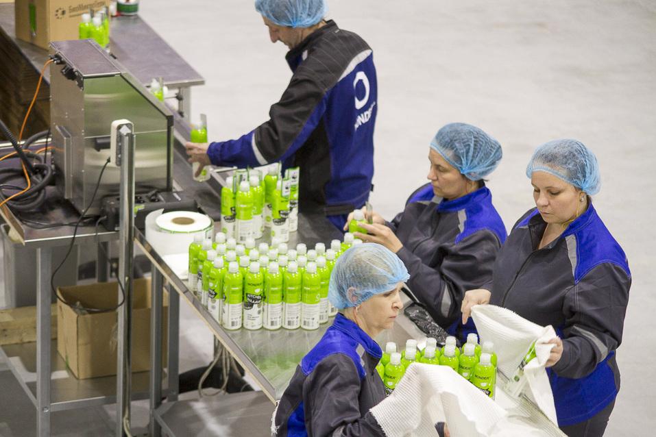 «Первыми нас заметили компании США». Как уральские производители покоряют Америку и Китай 9