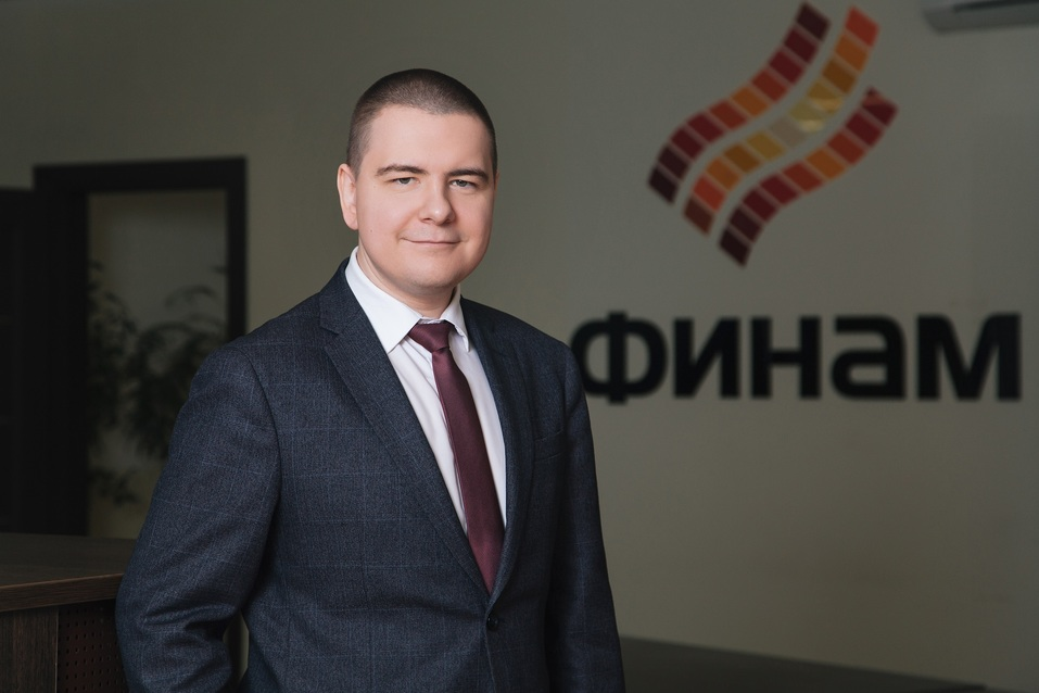 Рейтинг брокерских компаний  Челябинска 7