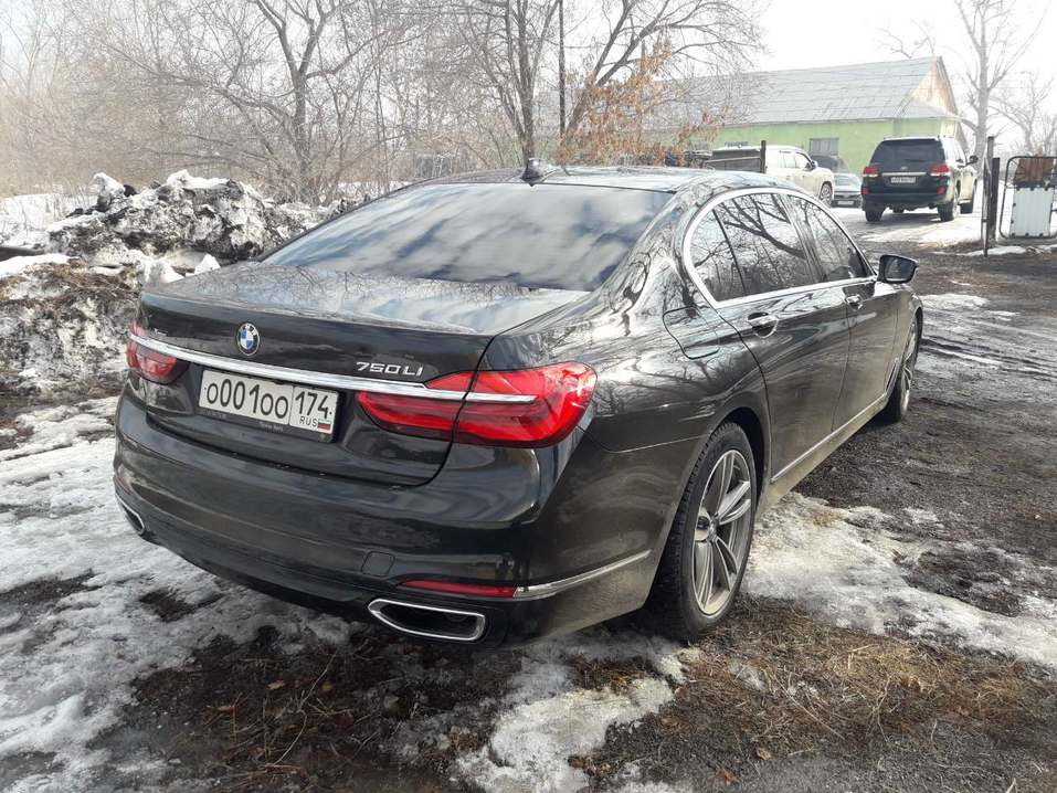 Не ждите Томинского ГОКа: Алексей Текслер недоволен выбросами Коркинского разреза 3