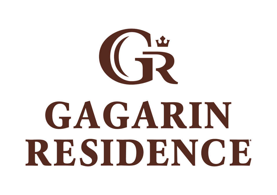 Жизнь в стиле ЗОЖ: переезд в Gagarin Residence меняет вас к лучшему! 16