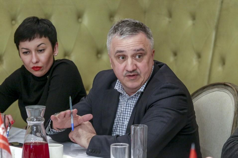 «Времени для шуток нет». Новосибирские застройщики — о будущем отрасли  9