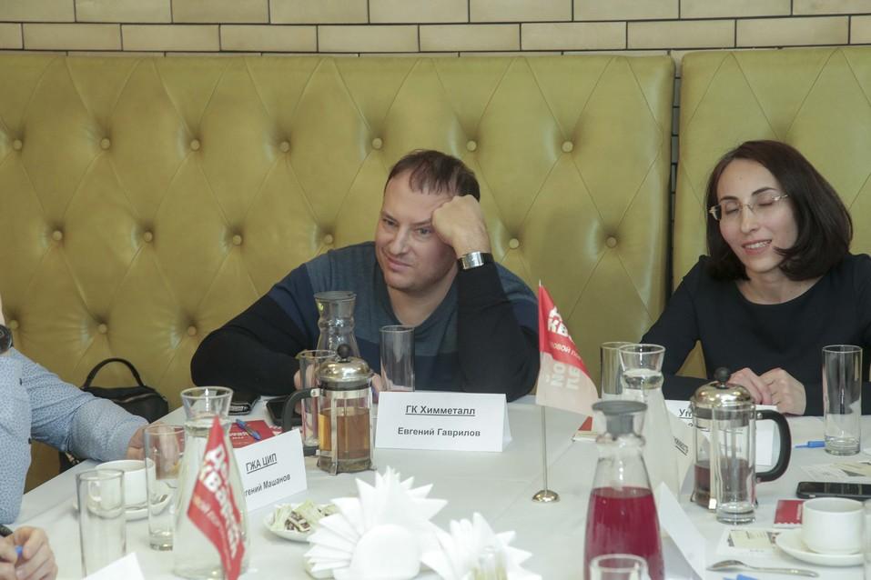 «Времени для шуток нет». Новосибирские застройщики — о будущем отрасли  15