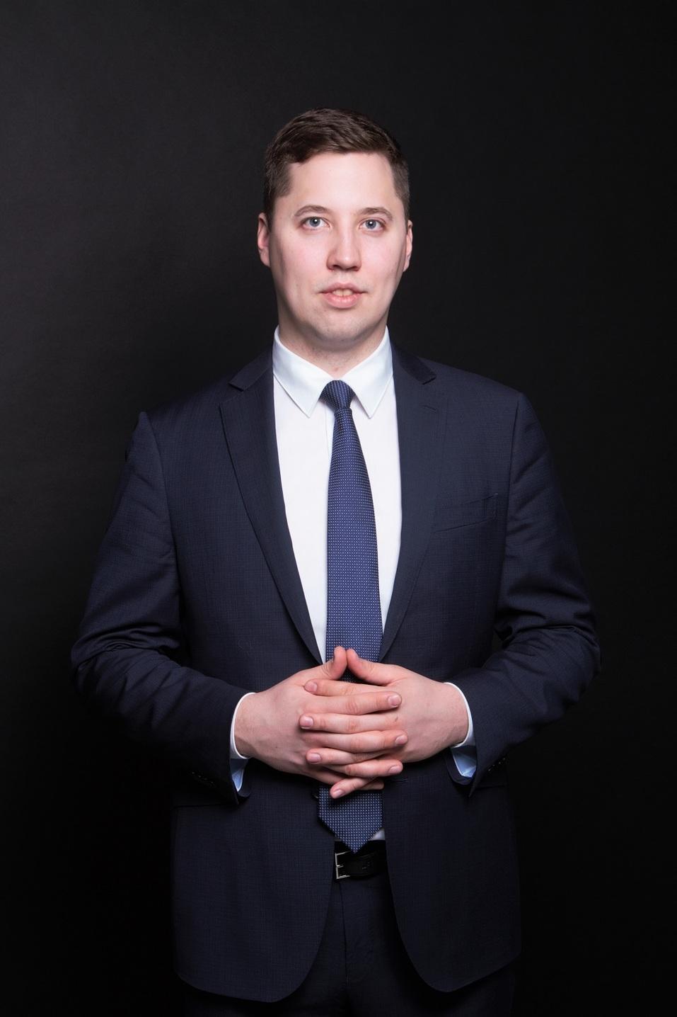 Рейтинг брокерских компаний  Челябинска 8