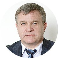 Юшков Евгений