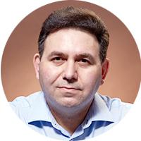 «Ставка на кадастровую оценку и банкротства». Исследование рынка оценочных компаний DK.RU 12
