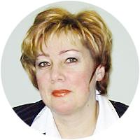 «Ставка на кадастровую оценку и банкротства». Исследование рынка оценочных компаний DK.RU 17