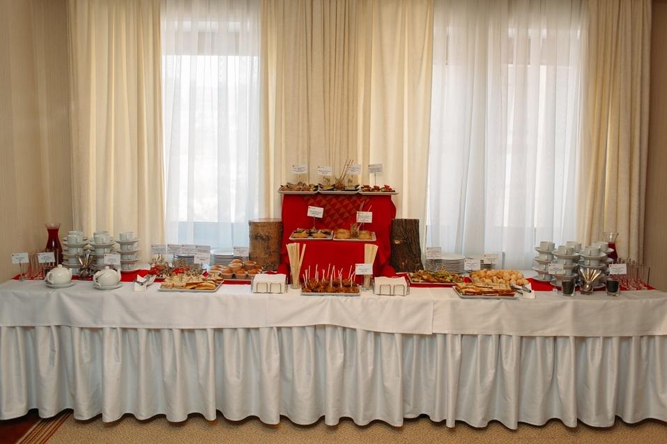 Отель «Виктория» первым в Челябинской области удостоен знака China Friendly 4