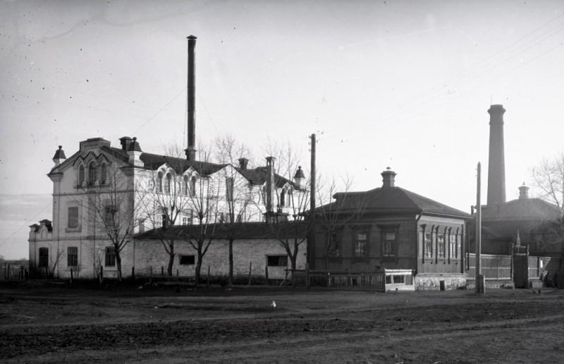 В Челябинске из-за строительства набережной могут снести стену легендарного завода 2