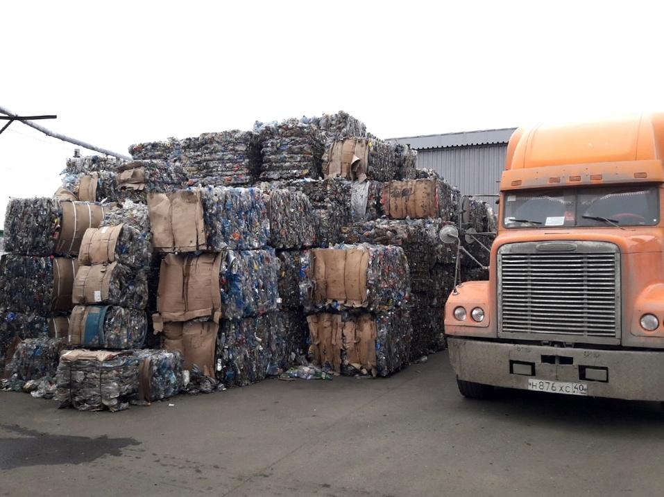 Без показухи: Текслер поручил ввести раздельный сбор мусора в Челябинске 2