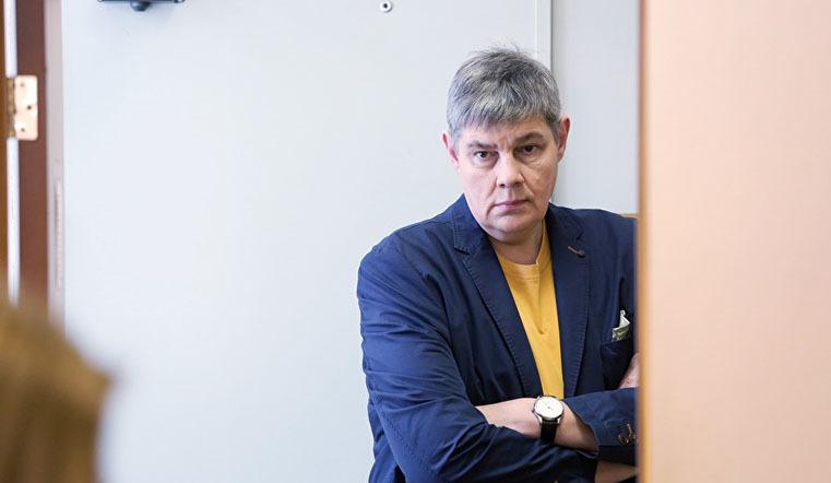 В Челябинске суд решил пересмотреть решение об аресте чиновника из команды экс-губернатора 1