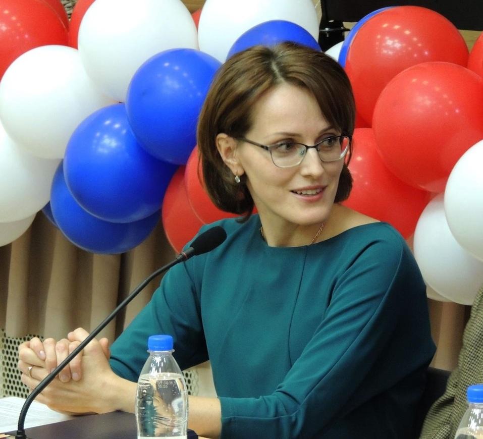 Глава Челябинска одобрил техзадание на разработку маркетинговой стратегии города  1
