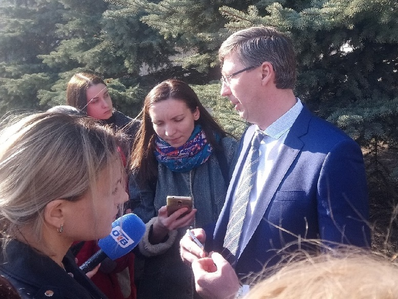 Готов обосновать: челябинский «Горэлектротранс» просит 11 млрд руб. на трамваи 1