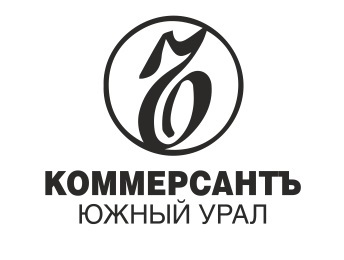 Районы, кварталы, жилые массивы: когда мы увидим Челябинск красивым?  10
