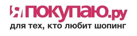 Зачем идти на бизнес-форум «Будущее города. Челябинск 2020»?  13