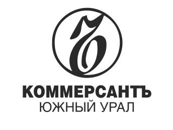 Бизнес-форум «Будущее города. Челябинск 2020: спешите присутствовать 10