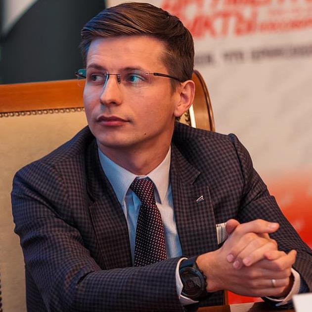 Однодневки и приемка. Новосибирские эксперты — о главных проблемах на рынке госзакупок  2