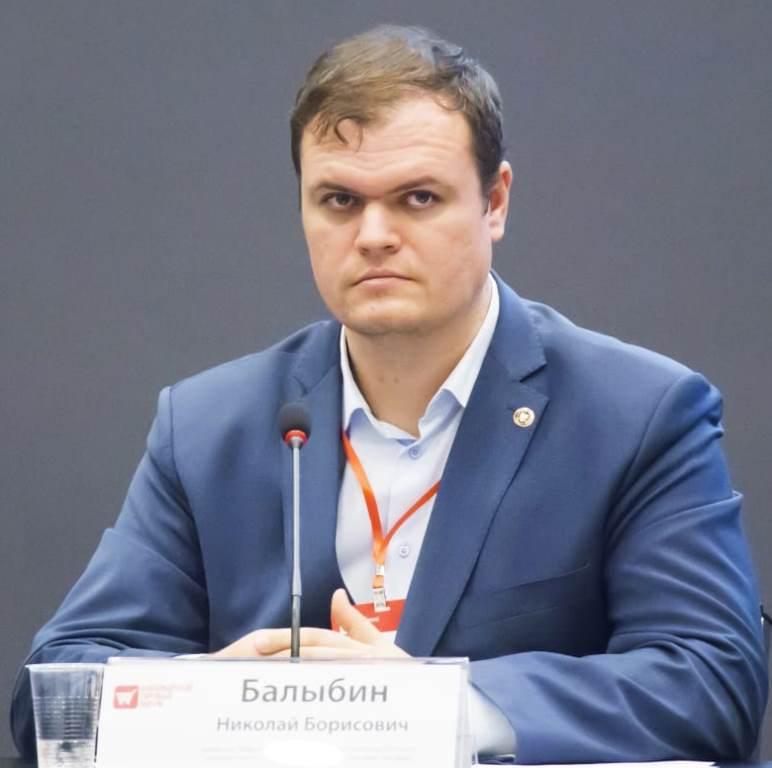 Однодневки и приемка. Новосибирские эксперты — о главных проблемах на рынке госзакупок  3
