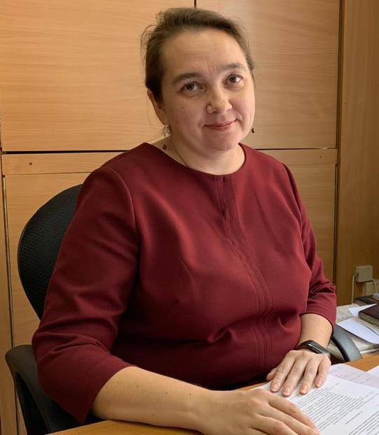 Однодневки и приемка. Новосибирские эксперты — о главных проблемах на рынке госзакупок  4