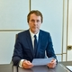 Руслан Байсаров: биография российского предпринимателя 1