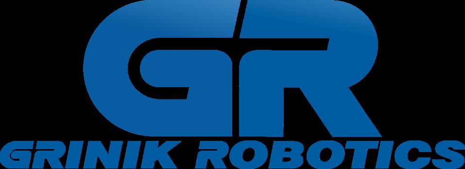 В Новосибирске растет производство промышленных роботов 5